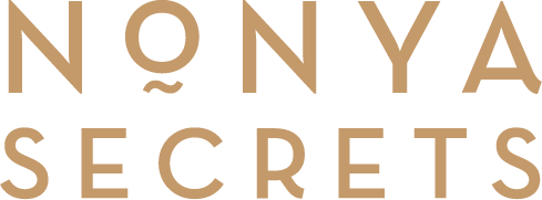 NonyaSecrets.com